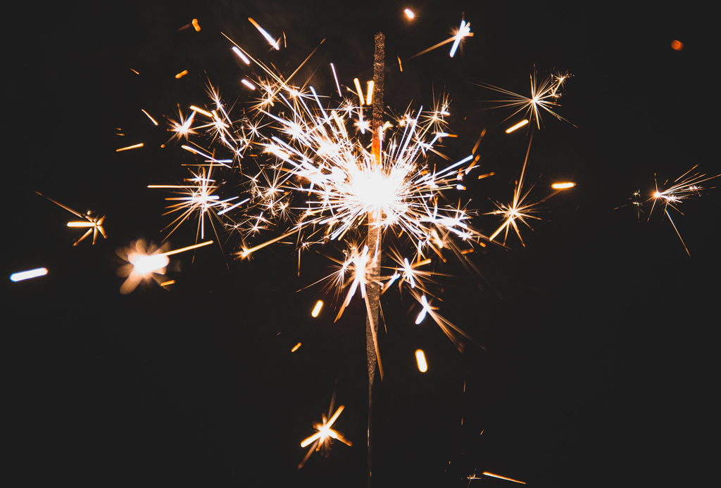 ¿Plan para Año Nuevo? Estos lugares cerca de la CDMX son tu mejor opción