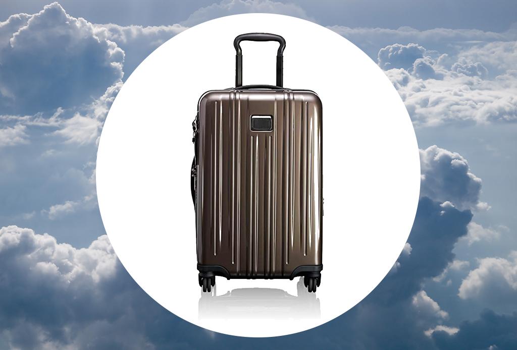 GUÍA DE REGALOS: Los obsequios que cualquier viajero amará recibir - regalos-viajeros-1