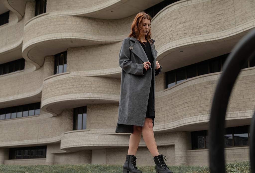 El secreto para vestirte en capas durante el invierno para disfrutar el frío - vestirse-frio-3