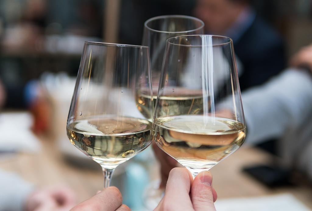 La guía definitiva para: enamorarte del vino blanco - vino-balnco-1