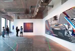 Estas son las exposiciones abiertas en la CDMX durante el mes de FEBRERO