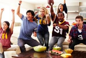 Happenings: Todo lo que puedes hacer este fin de semana (31 ene – 2 feb)