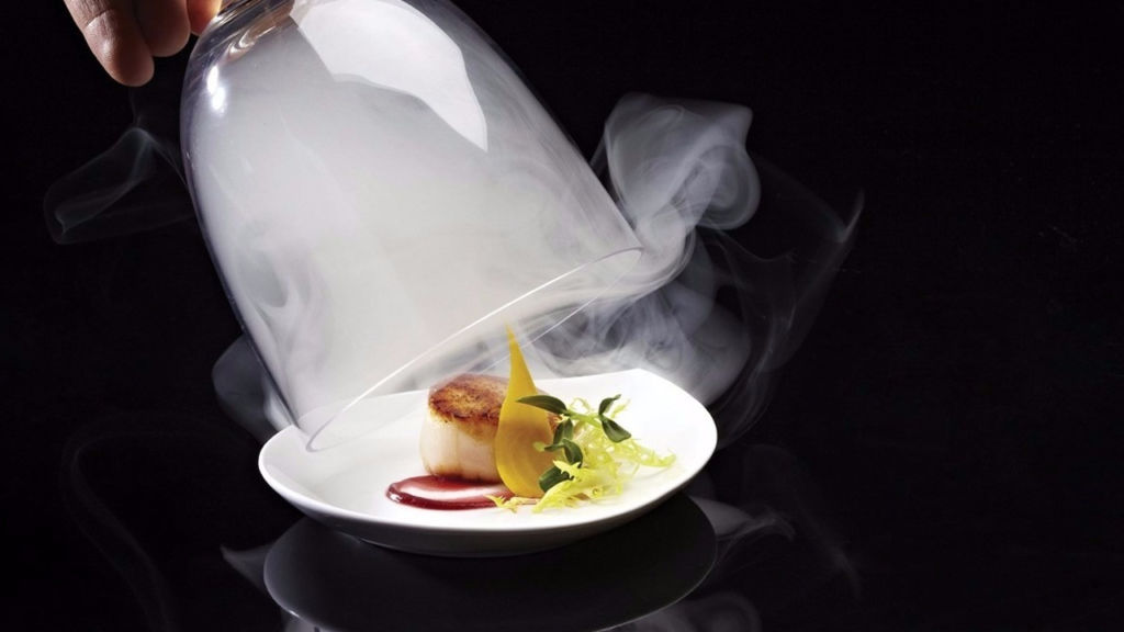 De acuerdo a los chefs, estas serán las tendencias de comida más importantes de 2020 - humo