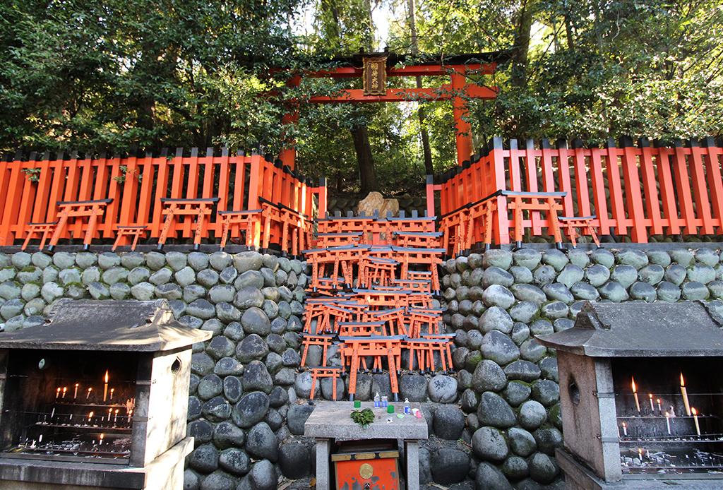 7 básicos que TIENES que saber si piensas viajar a Japón - japon-6