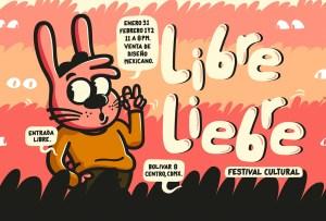 Foro Forbes Conecta - libre-liebre