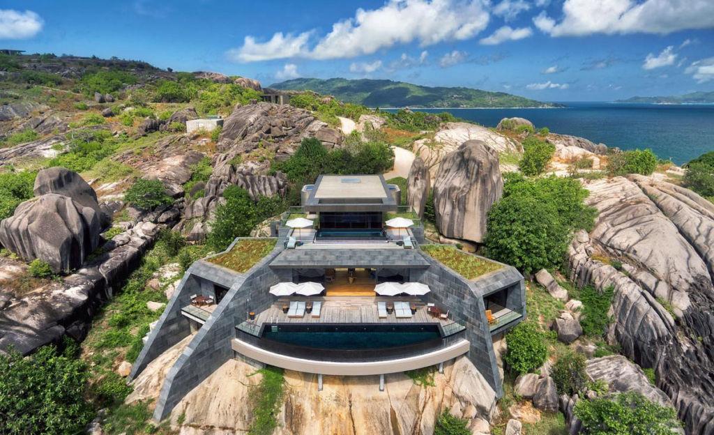 Estos son algunos de los hoteles más hermosos del mundo - six-senses-1