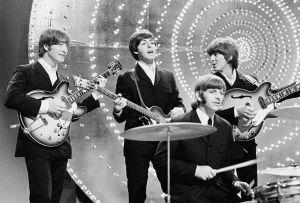 Hace 56 años, América conoció a The Beatles