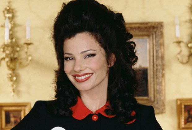 "¡""The Nanny"" regresa con nuevo musical en Broadway! - the-nanny-musical-broadway"