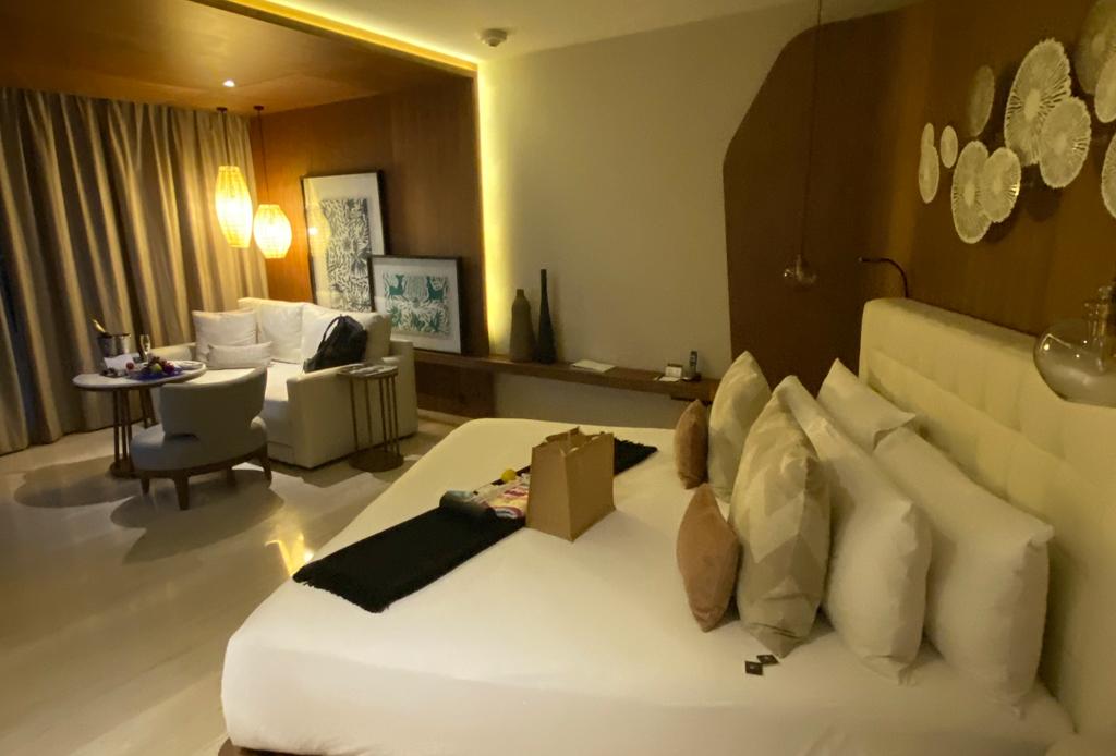 TRS Coral Hotel, un paraíso que tienes que conocer en Costa Mujeres - trs-coral-5