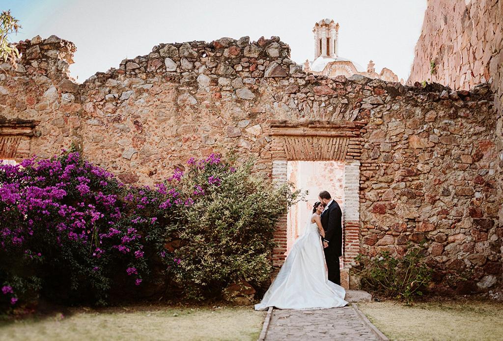 5 razones por las que necesitas (sí o sí) un wedding planner - wedding-planner-5