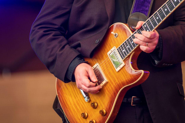 Chicago, un destino obligado en 2020 para los amantes de la música - 2019-06-09-023-blues-festival_pp12885