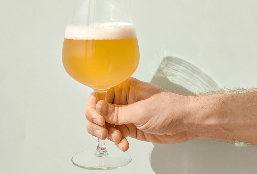 ¿Cerveza sin alcohol? Estas son nuestras opciones artesanales favoritas