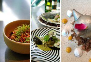 Conoce Club Sibarita, una experiencia para foodies que no te puedes perder en Mérida