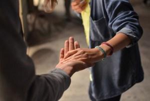 ¿La compasión mejora tu salud? ¡Sí, te decimos por qué!