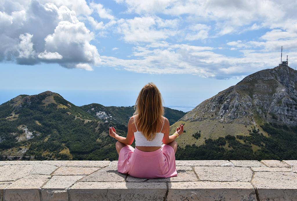 5 soluciones a las excusas y miedos más comunes para no meditar - excusas-meditar-4