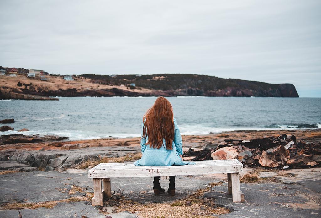 5 soluciones a las excusas y miedos más comunes para no meditar - excusas-meditar-5