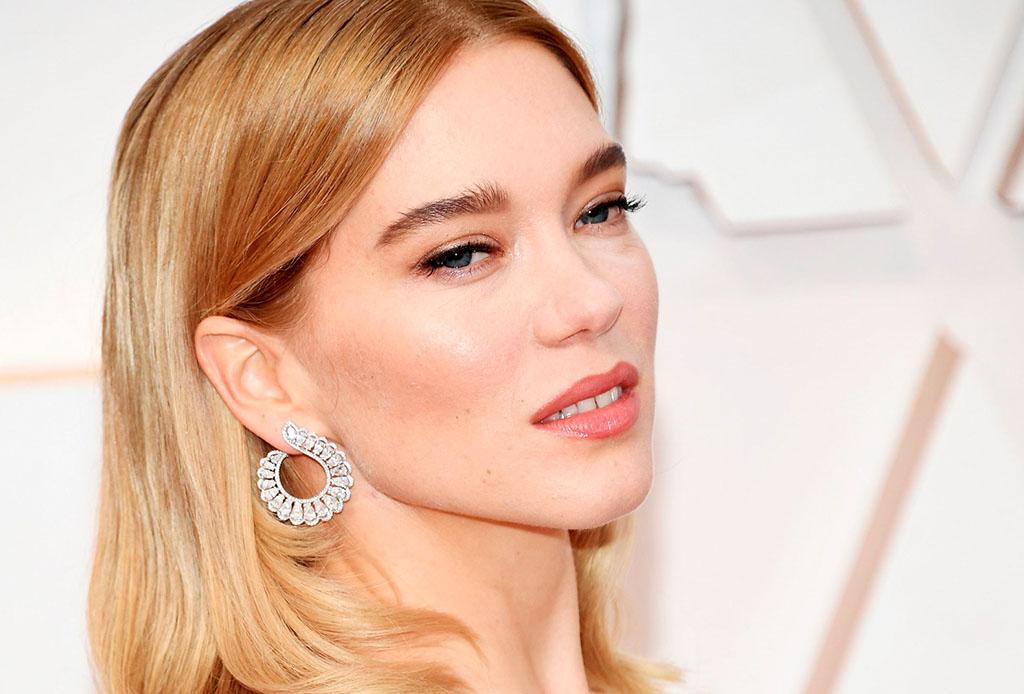 La mejor joyería de la alfombra roja de los Oscares 2020 - joyeria-oscars-1