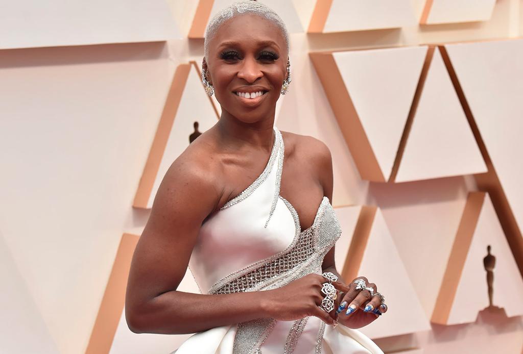 La mejor joyería de la alfombra roja de los Oscares 2020 - joyeria-oscars-10