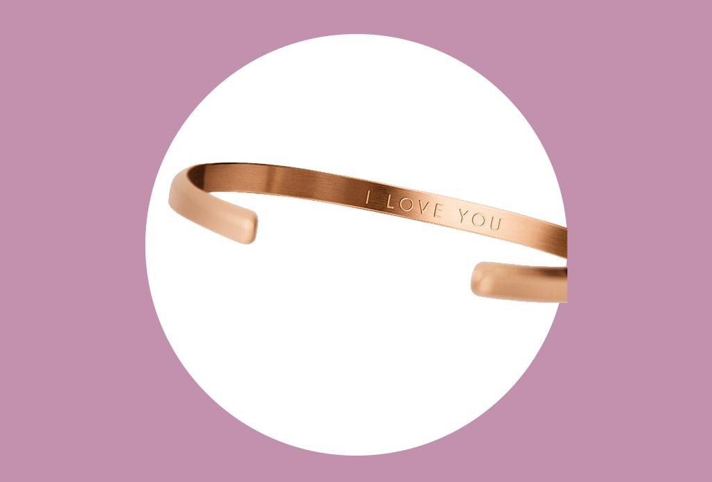 Nuestras piezas de joyería favoritas para regalar este San Valentín - joyeria-san-valentin-2