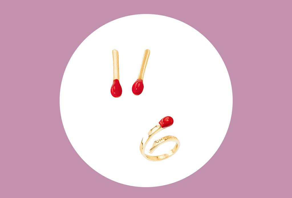Nuestras piezas de joyería favoritas para regalar este San Valentín - joyeria-san-valentin-5