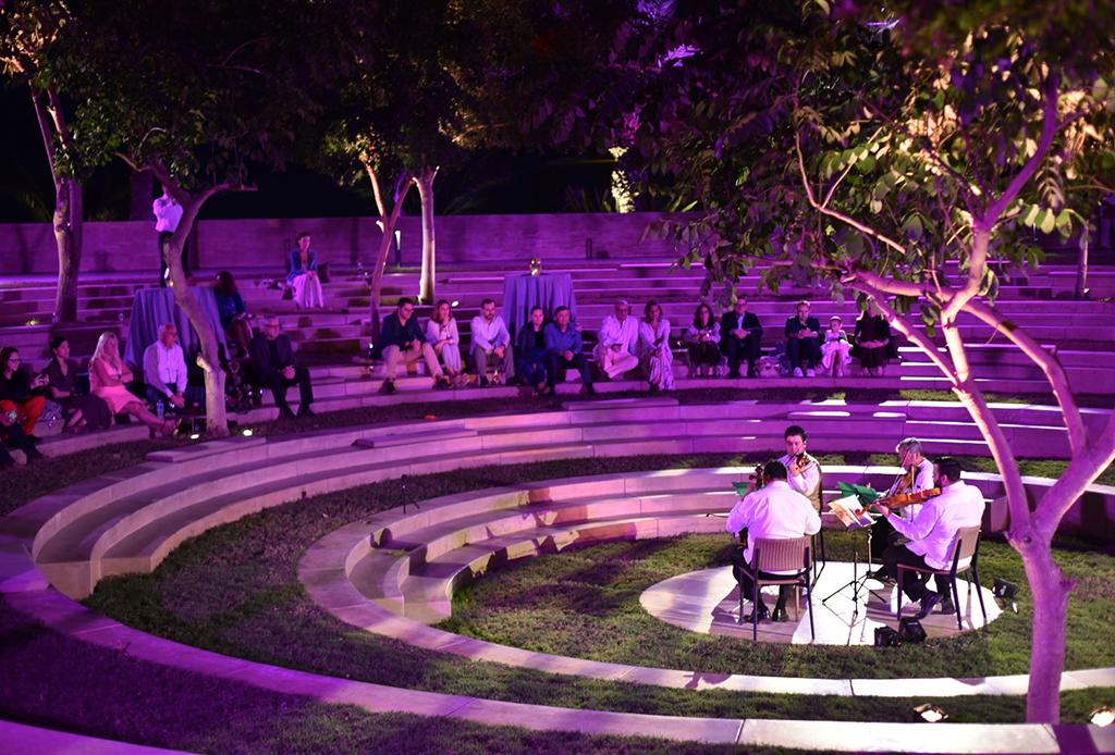 Pasa un fin de semana de experiencias en JW Marriott Los Cabos - jw-los-cabos-6