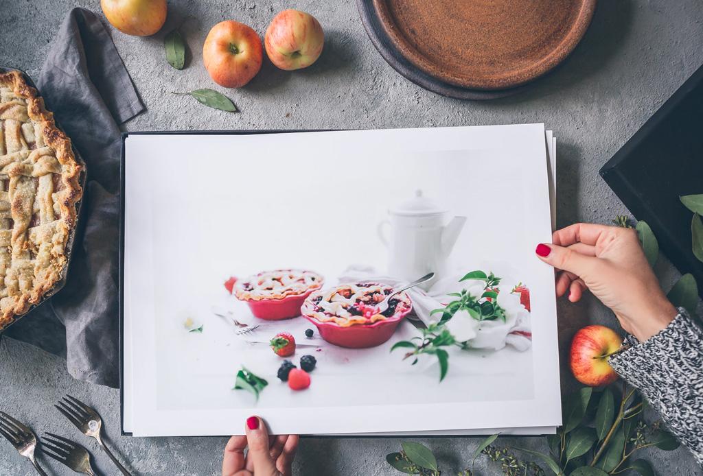 Libros de chefs mexicanos que deberían formar parte de la colección de todo foodie
