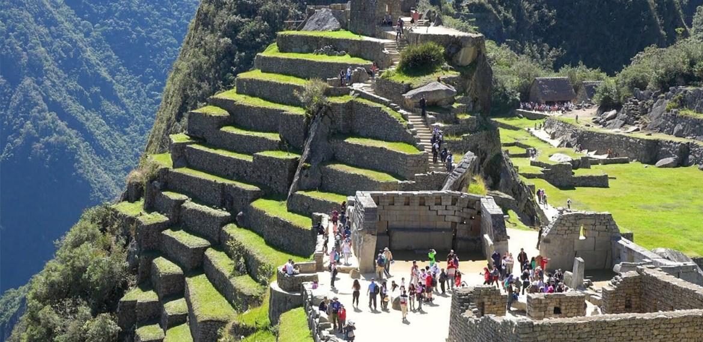 24 horas en: Machu Picchu, y lo que tienes que saber - machu-picchu-3