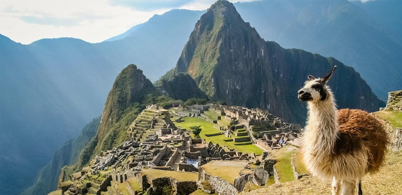 24 horas en: Machu Picchu, y lo que tienes que saber - machu-picchu-4