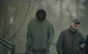 5 razones por las que no puedes perderte The Outsider en HBO
