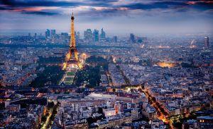 ¿Tienes ganas de hacer Slow Travel? Estos países en europa son perfectos