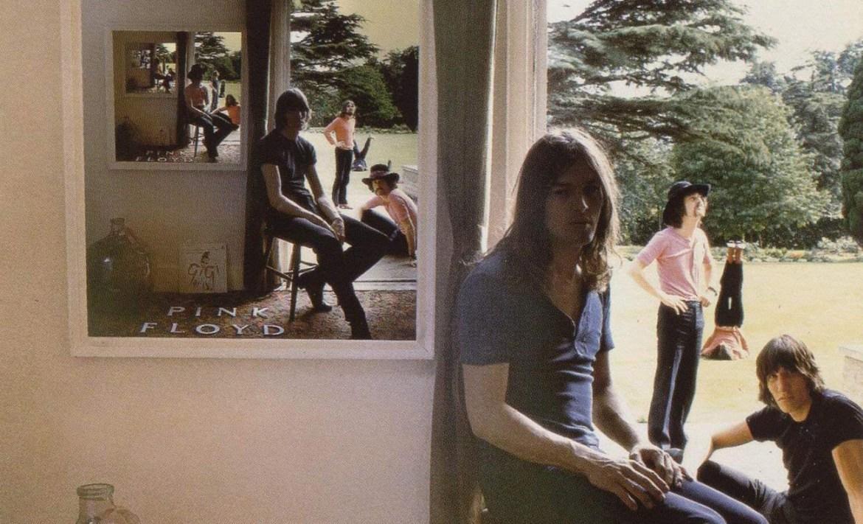 ¡Hicimos un homenaje a Pink Floyd! Todo en esta increíble playlist - pink-floyd