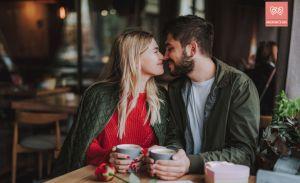 Discos románticos para una cita perfecta