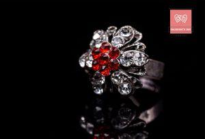Nuestras piezas de joyería favoritas para regalar este San Valentín
