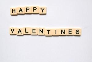 Dinos qué tan soltero(a) estás y te diremos con qué etiqueta festejar Valentine's Day