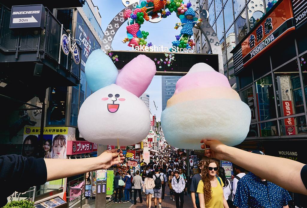 72 horas en... Tokio, la guía definitiva para disfrutar la ciudad - tokio-17