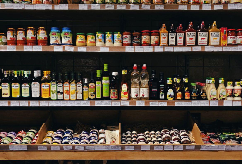 Productos que SÍ vale la pena agregar en tu carrito de super - aceite-de-oliva