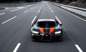 Las mejores autopistas del mundo para pisar el acelerador
