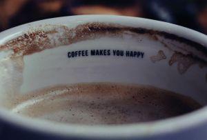 Estas cafeterías tienen servicio a domicilio, disfruta de ellas desde la comodidad de casa