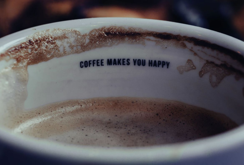 ¿Por qué somos adictos al café? - cafe-servicio-a-domicilio-cdmx-cuarentena-coronavirus