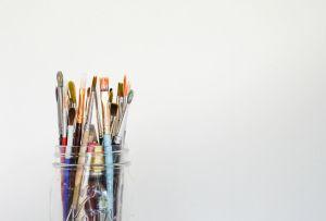 Challenge Yourself: 7 actividades diarias para desarrollar tu creatividad en casa