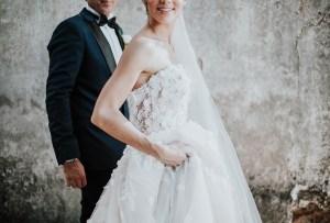 Preguntas que debes hacerle a tu fotógrafo de bodas