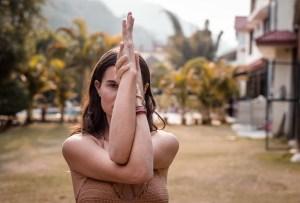 ¿Qué es Kriya Yoga? La filosofía y meditación para trascender
