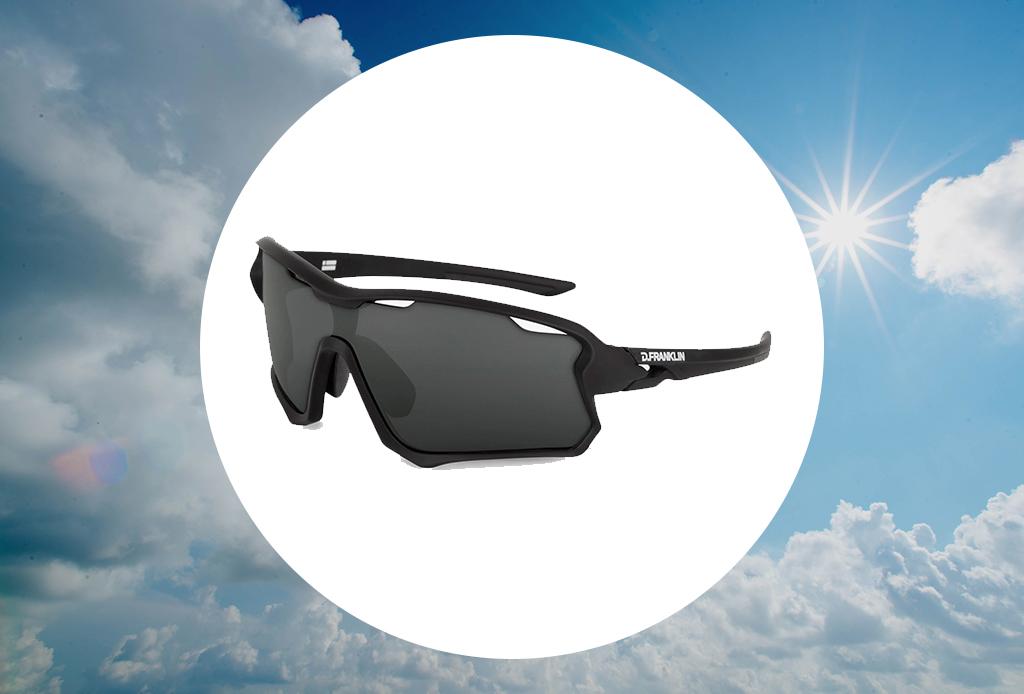 Los lentes de sol más cool para esta temporada - lentes-verano-10