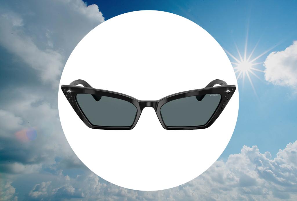 Los lentes de sol más cool para esta temporada - lentes-verano-2