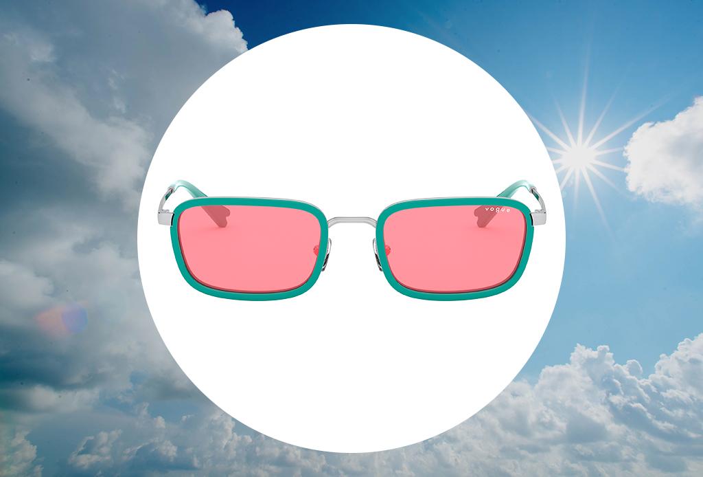 Los lentes de sol más cool para esta temporada - lentes-verano-4