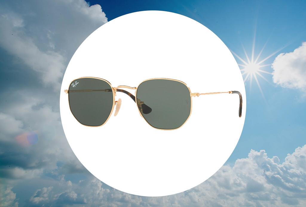 Los lentes de sol más cool para esta temporada - lentes-verano-5