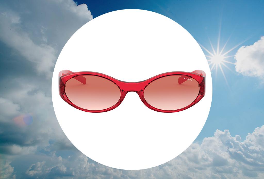 Los lentes de sol más cool para esta temporada - lentes-verano-7