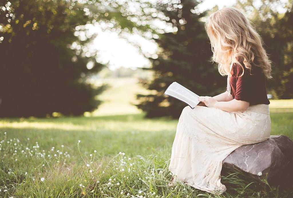 5 libros por mujeres para celebrar el mes de la mujer