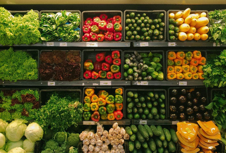 Productos que SÍ vale la pena agregar en tu carrito de super - lista-de-compras-coronavirus-1