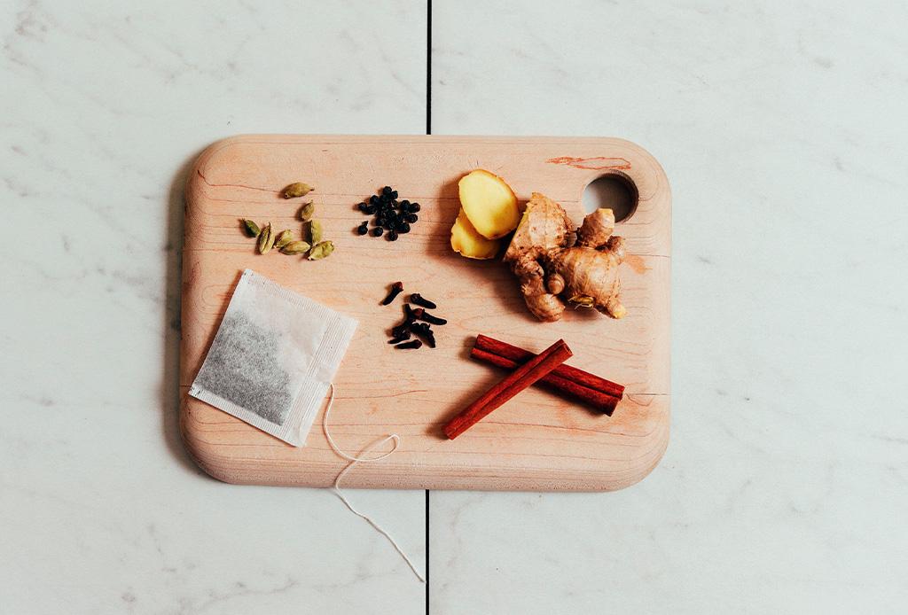 Prepara este delicioso Masala Chai en minutos - masala-chai-2